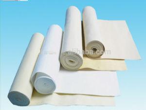 Qualitäts-langes nützliches Leben-Polyester-Filterstoff-Filter-Gewebe