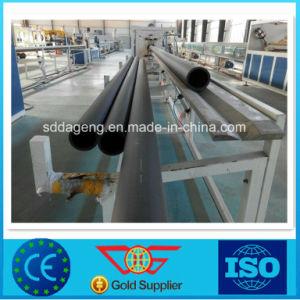 Tubo de pared doble de HDPE Sn10 1200mm