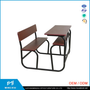 henan fournisseur d 39 un bureau de l 39 cole faible prix utilis pour la vente bureau de l 39 cole. Black Bedroom Furniture Sets. Home Design Ideas