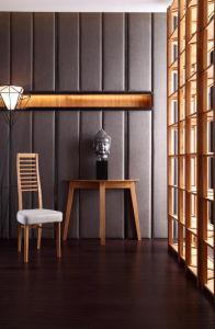 Design moderno Bamboo Wall Console Table per la camera da letto ...