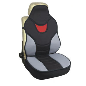 Auto-Sitzkissen