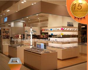 d35349eec5 Gafas de alimentación de la fábrica de gafas de sol/pantalla/Racks  estantes/vitrina de venta