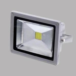 Alta potencia 20W proyector LED