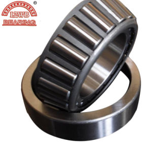 Fabricante profissional 32000 Series do Rolamento de Roletes Cônicos (32008-32015)