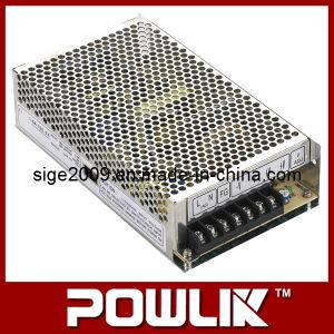 SA-150-6 150W Fonte de alimentação Comutação Universal