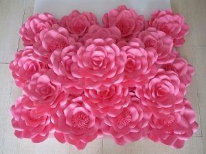 結婚式の装飾の花(JT-12)