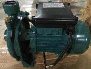 Scm22 0,37 kw, pompe à eau électrique pour le jardin d'utilisation et l'irrigation