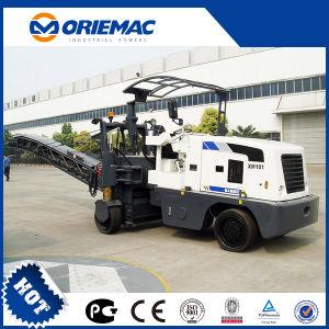De hoogste Hete Verkoop van de Machines van het Malen van de Weg van het Asfalt van de Kwaliteit Xm50