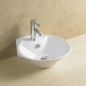 Ovs оптовой таблица монтажных ванная комната искусства бассейнов