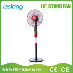 2017 Nuevo diseño del ventilador de pie con Ce aprobado (FS40-A168)