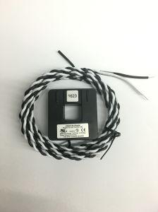 Fase 3 Transformador de Corrente com núcleo dividido Xh-Sct-T16-120A 40mA