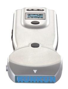 Cer-drahtloser Farben-Doppler-Ultraschall-Ausrüstungs-Krankenhaus-Geräten-Ausrüstungs-Ultraschall-Scanner