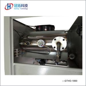 Caldaia di alta efficienza del gas di Hho