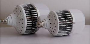 Lâmpada LED de alta potência 80W LED lâmpadas LED