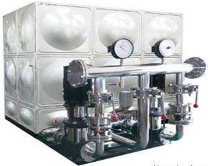 Алгоритм lzw применим не отрицательный рост давления воды водоснабжения оборудования