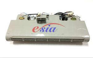 Auto AC Evaporador 223L