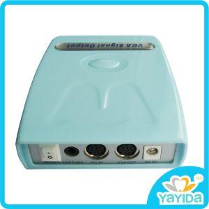 Calientes! El mejor uso médico dental intraoral cámara digital portátil