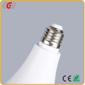 Design 7W 9W 12W a Lâmpada da Luz de emergência LED Recarregável de emergência LED lâmpadas mágicas