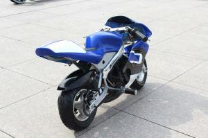 49cc Mini Pocket Bike (YC-8001)