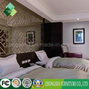Juegos Modernos Elegante Dormitorios Modernos Colores