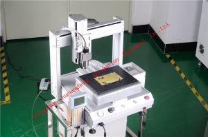 Separador de PCB Jgh-218 (PCB irregulares em separado)