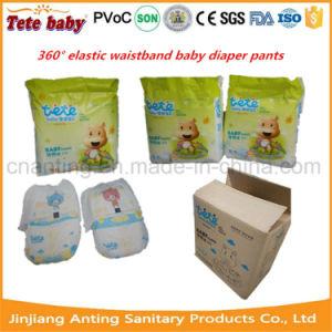 Pantalons b b couches pour b b s b b couche de - Toutes les marques de couches pour bebe ...