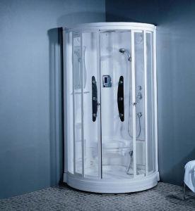 Sala de ducha de vapor (NO-8001)