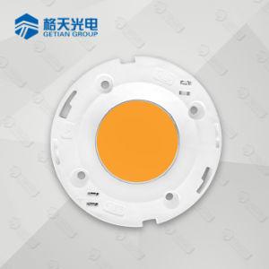 6W 2900-3200K de superficie del espejo de mazorca de aluminio para proyectores
