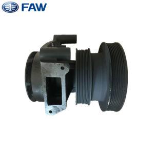 FAW Chariot Weichai pièces de rechange des pièces de moteur Diesel 612600062059 la pompe à eau