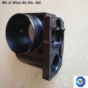 アルミニウムの真新しい自動エンジンの空気ボックス