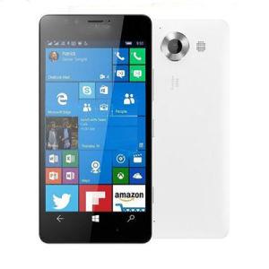 Originele Lumia 950 de Mobiele Telefoon van de Cel van de Telefoon voor Nekia