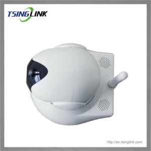H. 265 실시간 비디오 녹화 전송 CCTV PTZ 사진기