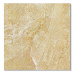 De populaire Ontwerp Opgepoetste Tegels van de Vloer van het Porselein Ceramische