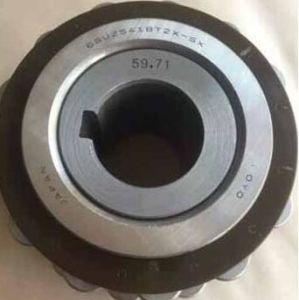 65uzs418t2X-Sx Koyo Exzenterrollenlager