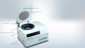 [فكتوري بريس] [بنشتوب] [ه2-16كر] [هيغ-سبيد] يبرّد تجمّد طبّيّ [لد] نابذة فرّازة آلة
