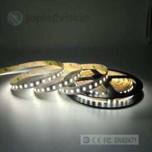 Gran cantidad de lúmenes 120LED SMD2835/M DE TIRA DE LEDS de luz de la cuerda