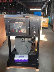 Generatore diesel 20kw di Deutz raffreddato aria a 160kw