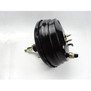 Auto Parts Servofreno Booster para Toyota Landcruiser Hzj80 44610-6A100