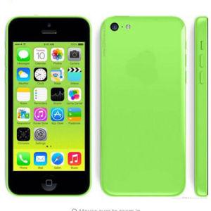 Desbloqueado remodelado Phone 5c Celular Smart Phone