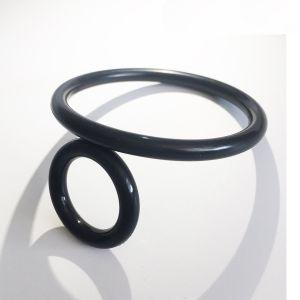 O-ring van de Fabrikanten van de Kwaliteit van China de Directe Rubber