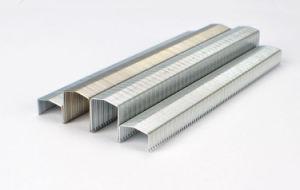 Graffette di serie PC1000 per tetto ed industria