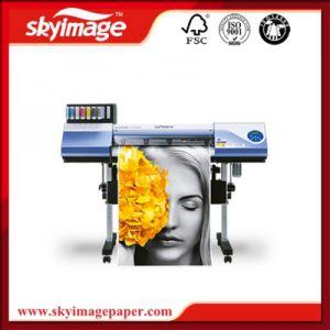 壁の図形または印のための高品質のロランドVs300Iのインクジェット・プリンタ
