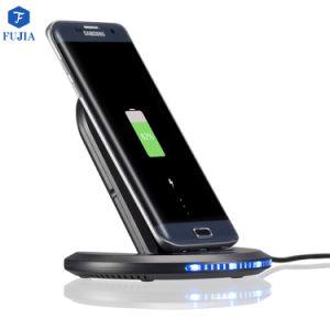 電源のための新しいU8多機能の速い充満Foldableチーの無線充電器