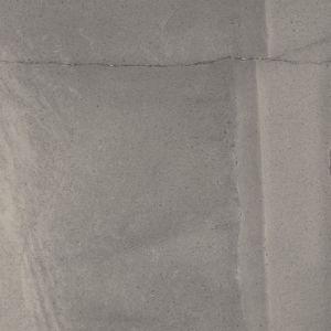 De unieke Tegel van de Vloer van het Ontwerp 60*60 en Tegel van de Tegel van de Muur de Verglaasde Rustieke Porselein