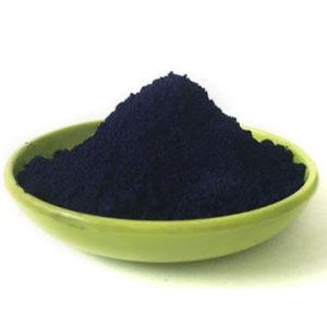 Verspreid Blauw 149 of Kleurstoffen