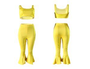 Clube Nocturno de pornografia moda Produtos de tendências de Mulheres Sexy Club Dress