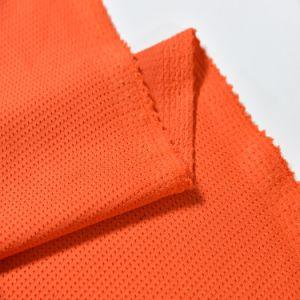 Banheira de vender o tecido de malha de boa qualidade para vestuário
