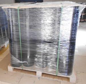 Het hete Waterdichte Membraan van het Bitumen van de Verkoop Sbs Gewijzigde