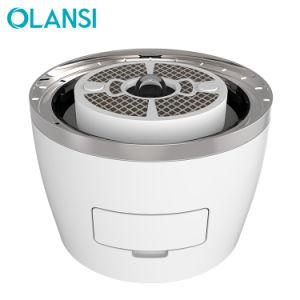 燃料電池の水素水発電機Speの技術Olansi