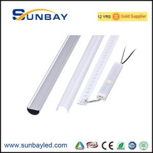 PF>0,9 PF0.9 3000K 4000K 6000K 150lm/W 60cm 120cm 150cm Verre plastique Nano PC T8 Tube LED 10W 18W 20W 25W 600mm 1200 mm 1500 mm 9watt 10watt 18watt 25watt 30watt